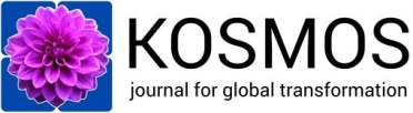 Kosmos header