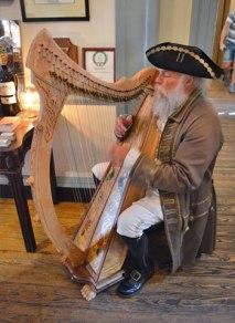 city-tavern-harp-music